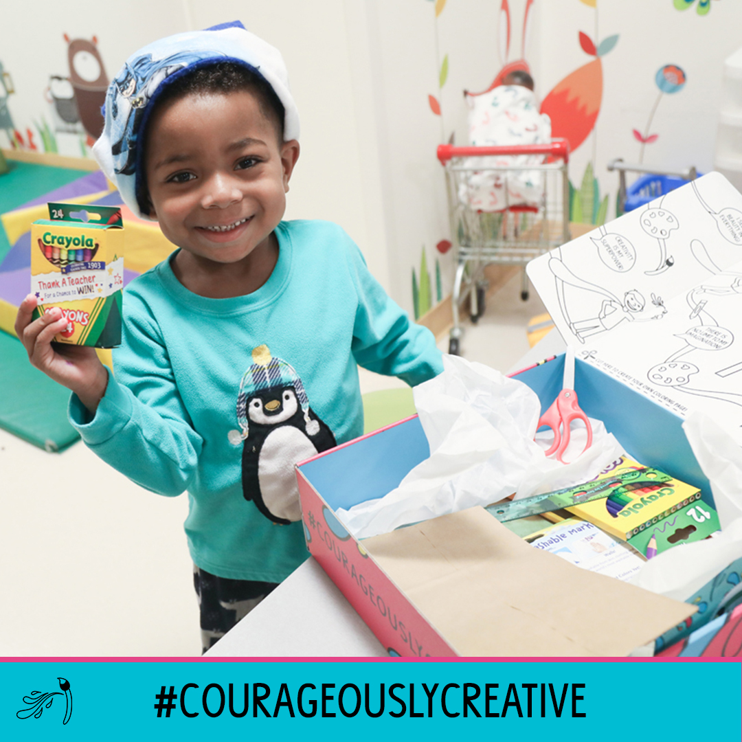 Courageously Creative Kids-2.jpg