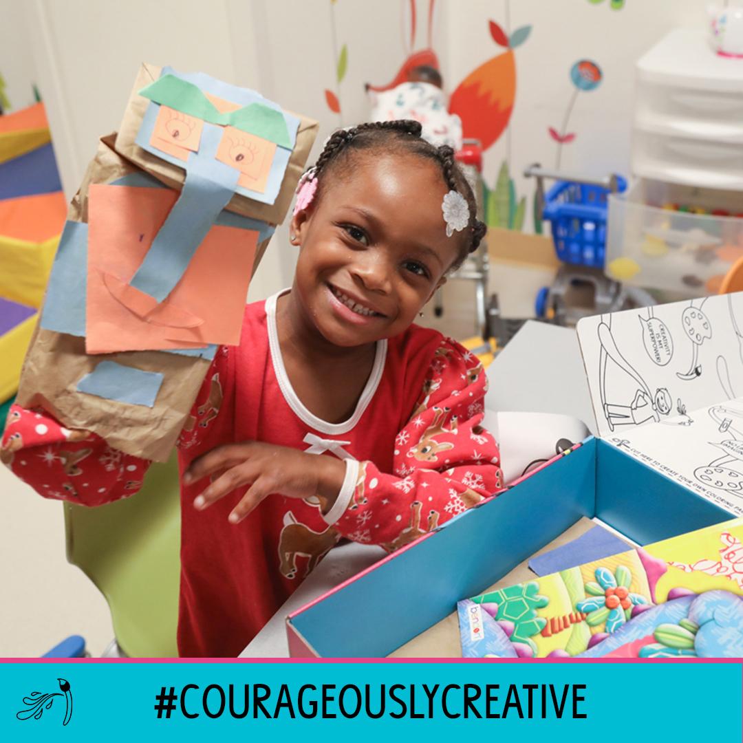 Courageously Creative Kids.jpg