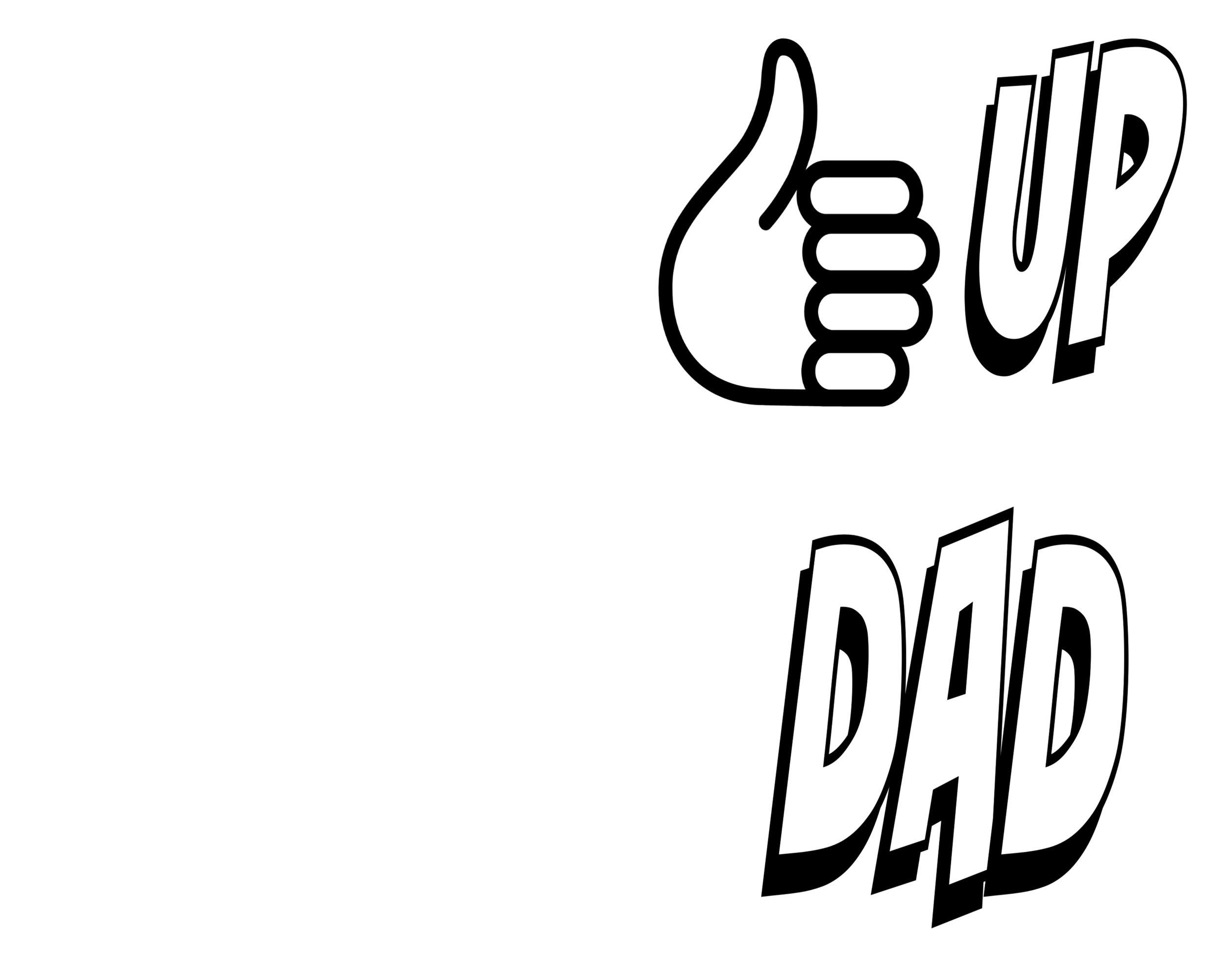 Dad thumbprint craft.jpg