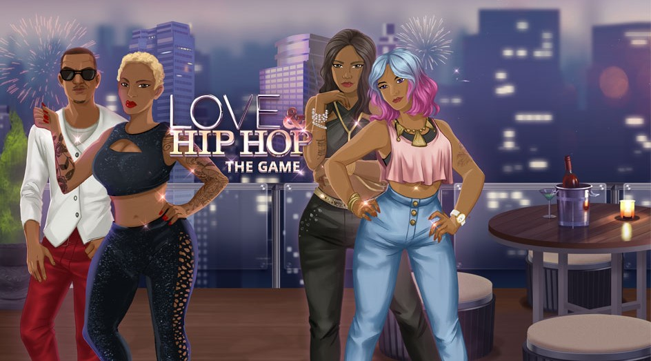 Love and Hip Hop Mobile Game.jpeg