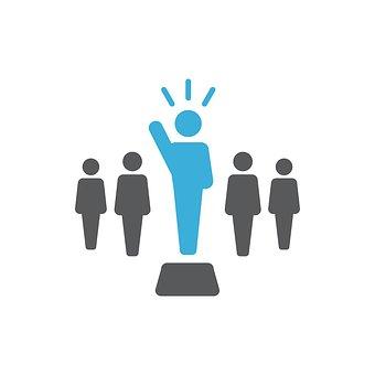 market leadership, persinger group careers.jpg