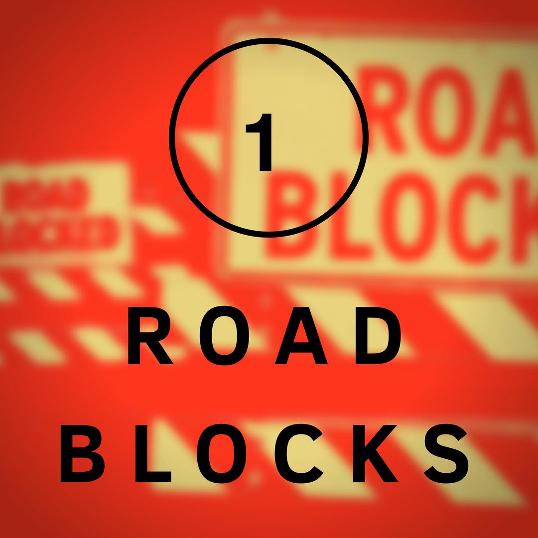 roadblocks.png