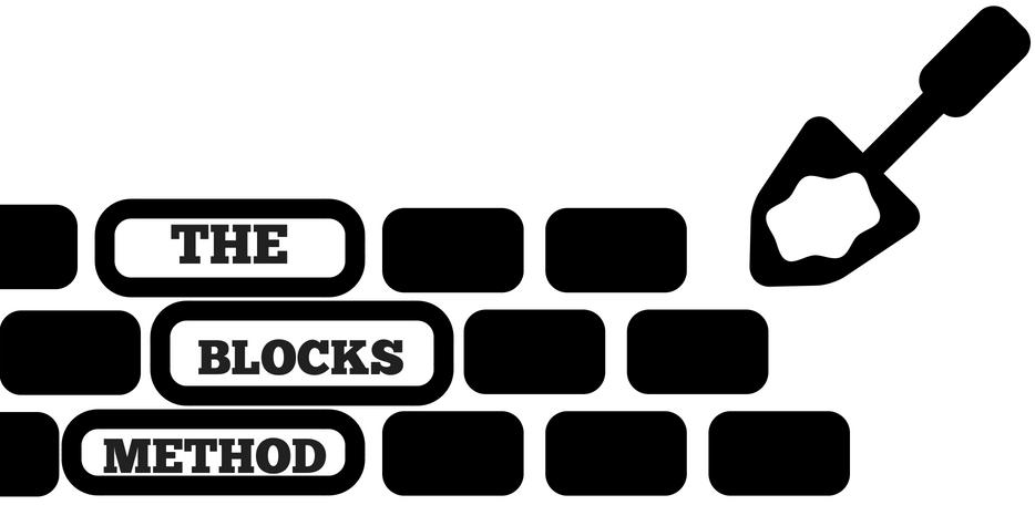 BLOCKS METHOD LOGO.png