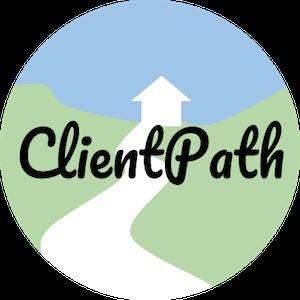 ClientPath logo.png