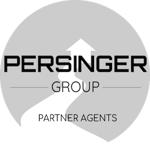 persinger group partner agents.png