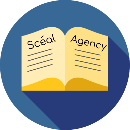 Sceal Agency Logo.png