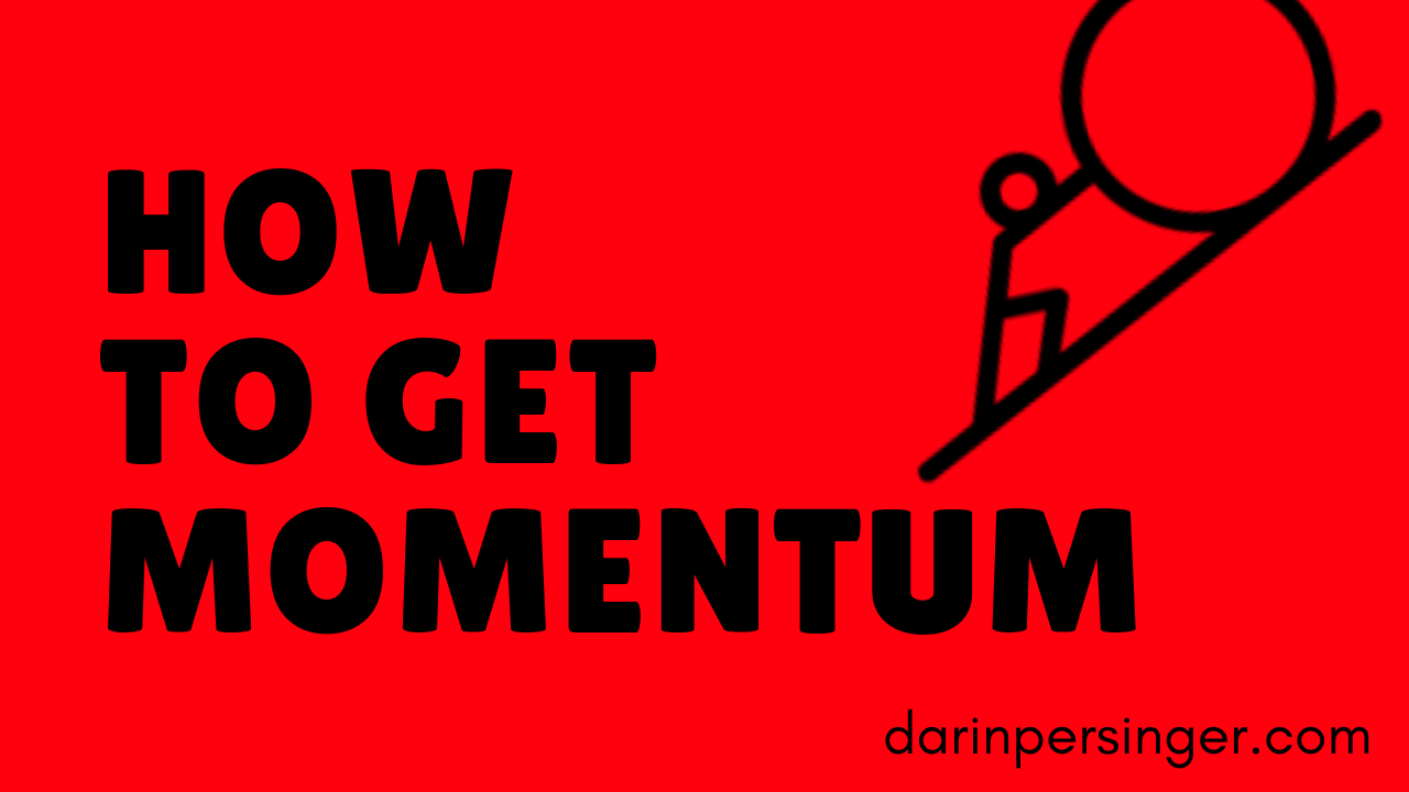 How to GET MOMENTUM.png
