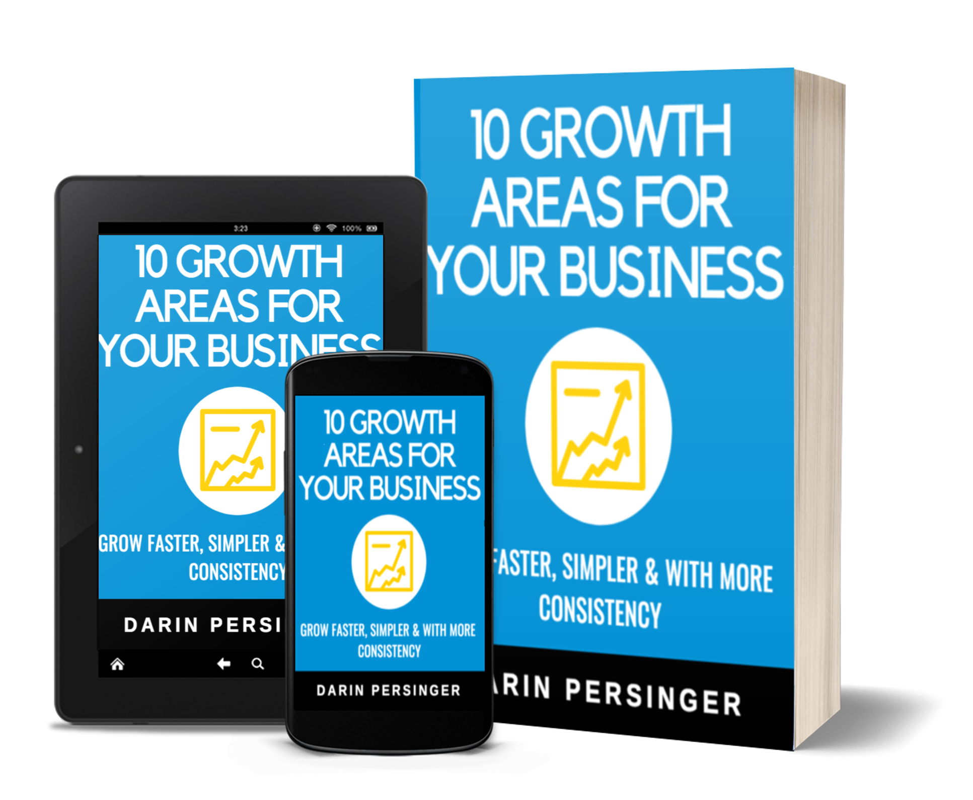 10 growth areas booklet.png