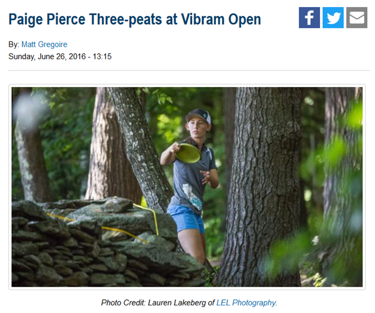Paige Pierce Three-Peats at Vibram Open.png