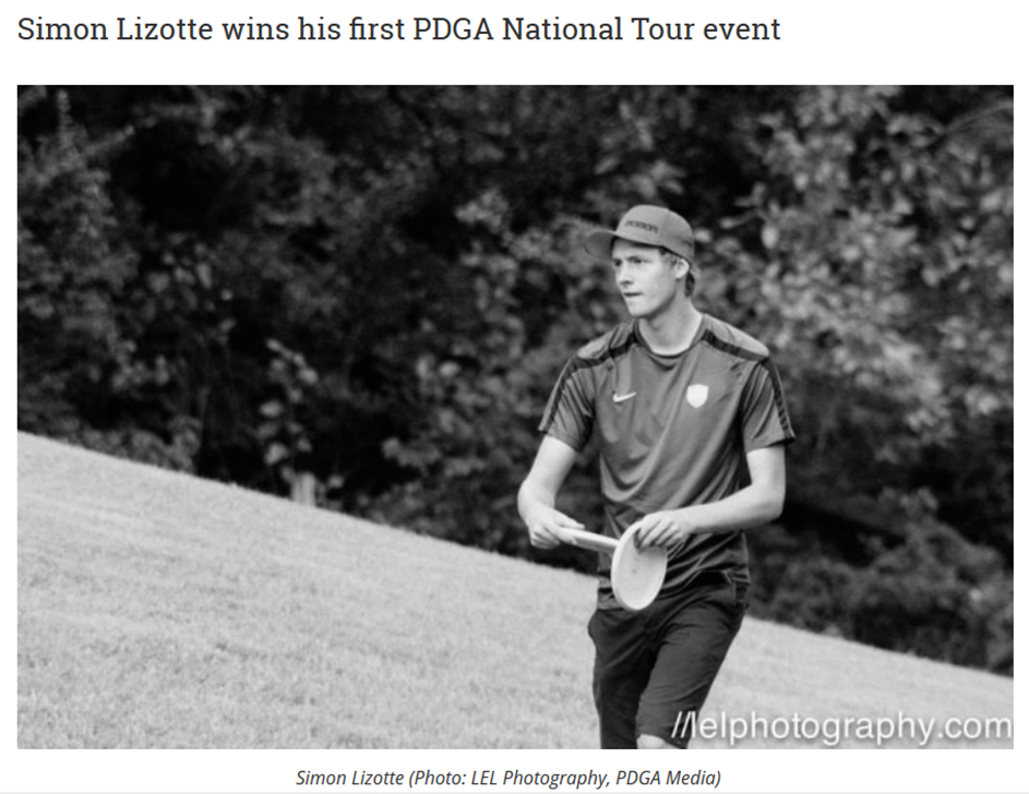 Simon Lizotte Wins His First PDGA National Tour Event.png