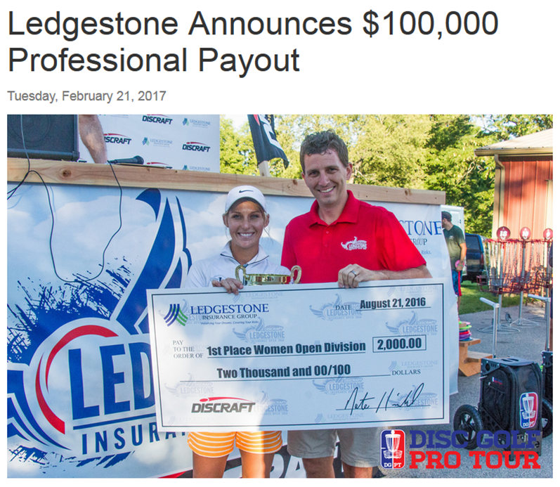 Ledgestone Announces $100k Payout.png