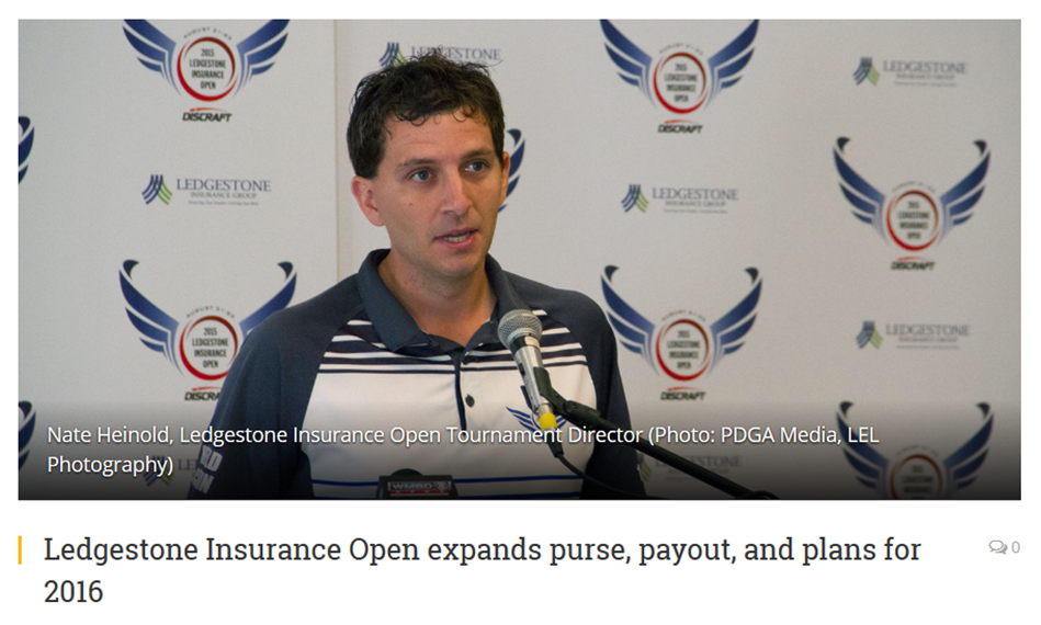 Ledgestone Insurance Open Exapnds Purse, Payout and Plans for 2016.png