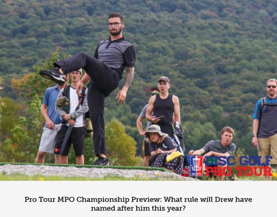 Pro Tour MPO Championship Preview.png