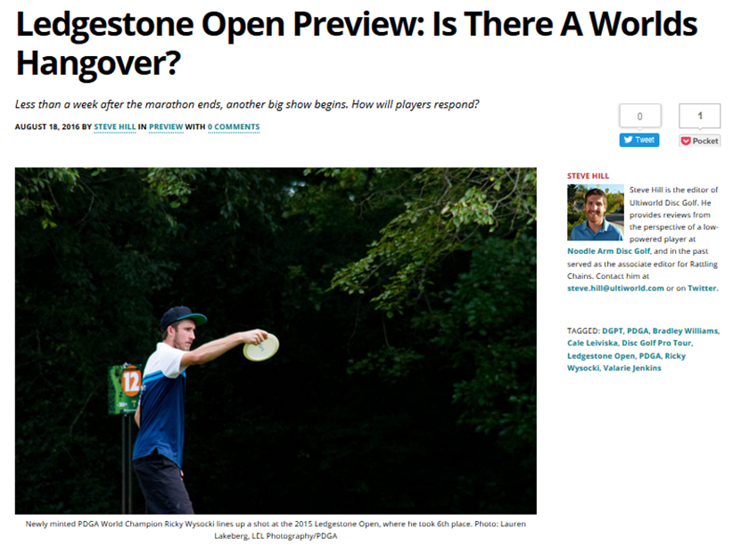 Ledgestone Insurance Open Preview Is There A Worlds Hangover.png