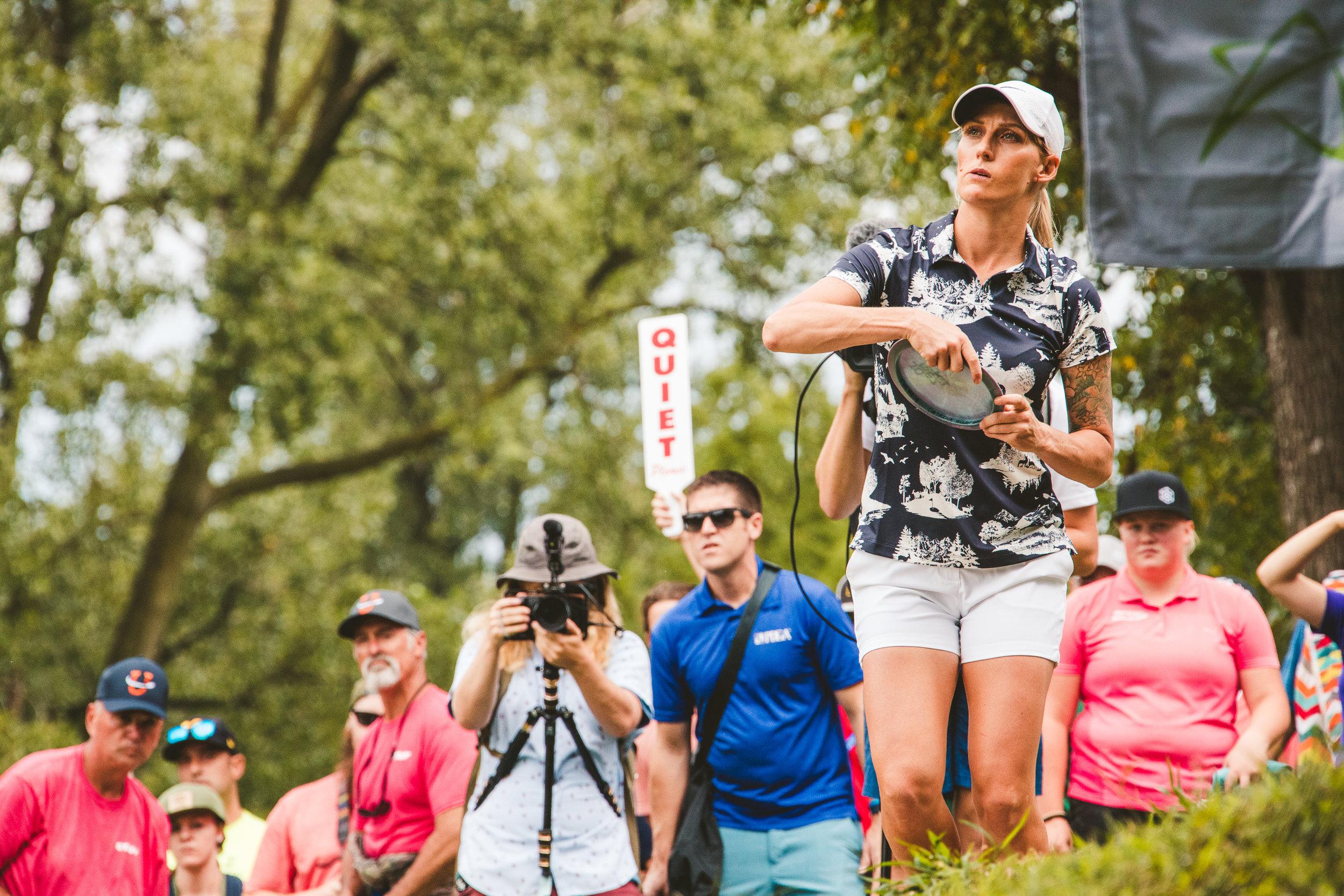 2019 Pro Worlds_Lauren E. Lakeberg-39.jpg