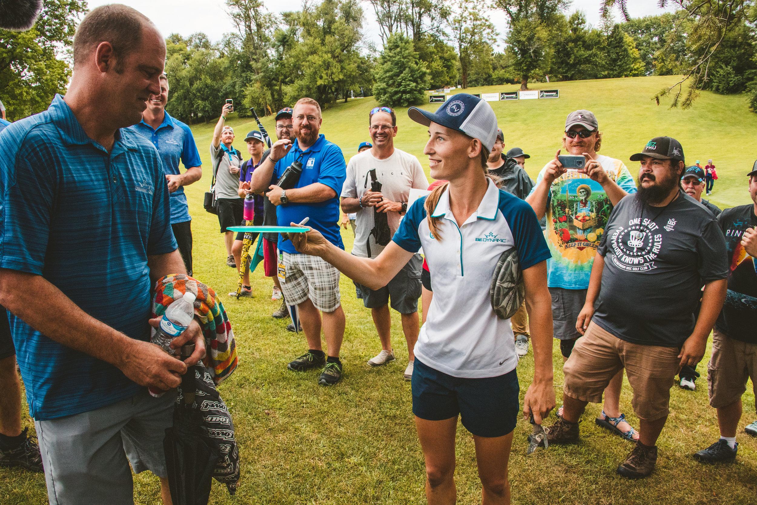 2019 Pro Worlds_Lauren E. Lakeberg-102.jpg
