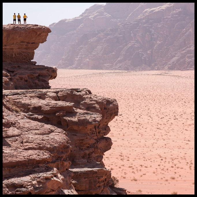 Wadi-11.jpg