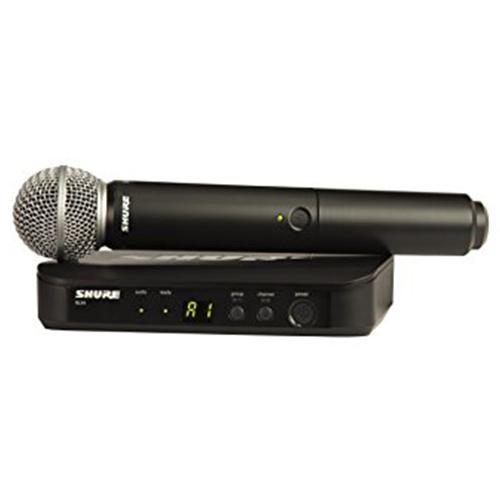 BLX-24-SM58-shure-mircophone-production-rental-equipment-rgb-lighting-10twelve.jpg