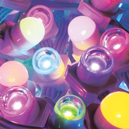 ICOLOR-FLEX-MX-led-mesh-flexible-lighting-rentals-events-horticulture-rgb-10twelve.jpg