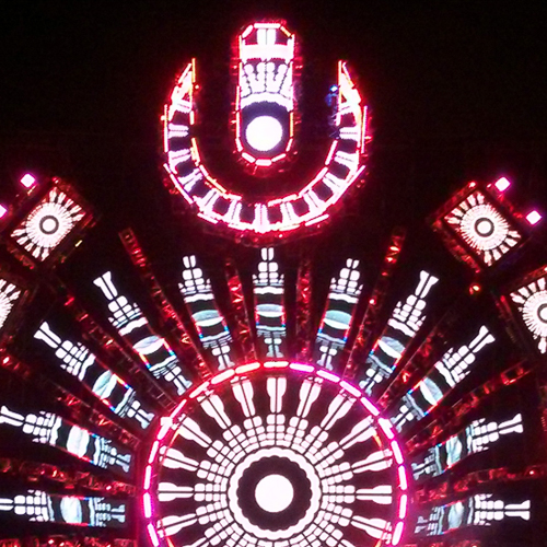 ultra-music-festival-architecctural-accents-lighting-rentals-productions-rgb-lighting-10twelve.JPG