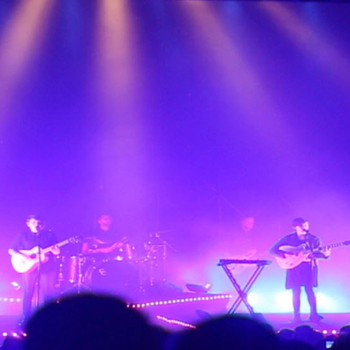 tegan-and-sara-tour-production-rentals-lighting-led-architectural-flexible-video-screens-rgb-llighting-10twelve.JPG