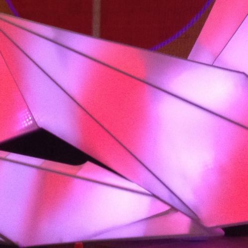 mtv-video-music-awards-event-rentals-custom-video-capabilities-full-motion-video-rgb-lighting-10twelve.JPG