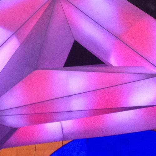 mtv-video-music-awards-flexiflex-led-lighting-structures-architectural-accents-rgb-lighting-10twelve.JPG