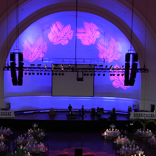friends-of-prentice-gala-your-lighting-effects-production-rentals-events-rgb-lighting-10twelve.JPG
