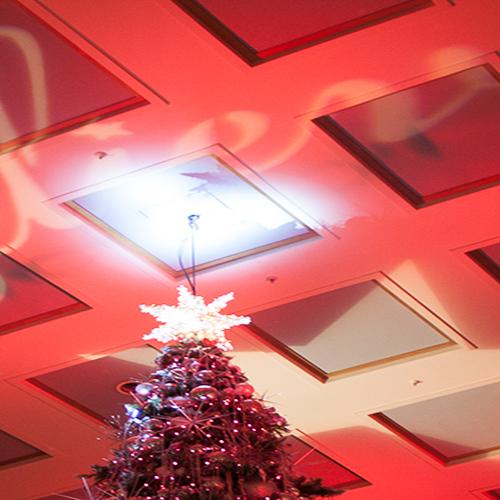 macy's-christmas-tree-flexible-led-lighting-rentals-events-production-rgb-lighting-10twelve.JPG