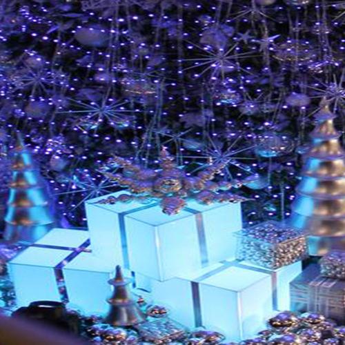 macy's-christmas-tree-rental-flexiflex-mesh-custom-video-capabilities-rgb-lighting-10twelve.JPG