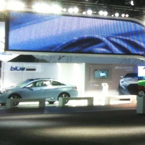 hyundai-auto-show-50mm-rigiflex-led-custom-panels-productions-rentals-rgb-lighting-10twelve.JPG