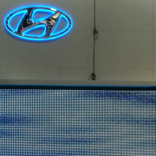 hyundai-auto-show-production-lighting-rentals-corporate-events-full-motion-video-rgb-10twelve.JPG
