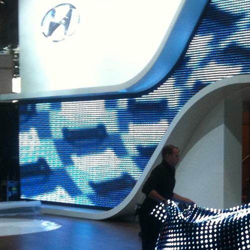 hyundai-auto-show-rigiflex-led-video-panels-custom-full-motion-rgb-lighting-10twelve.JPG