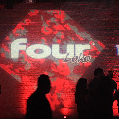four-loco-party-rigiflex-led-lighting-architectural-lighting-accents-rgb-10twelve_.JPG