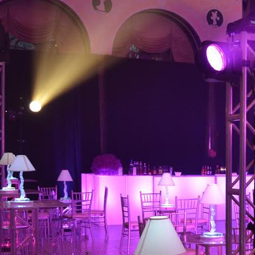 DuSable-production-rentals-corporate-event-led-lighting-decor-rgb-lighting-10twelve.JPG