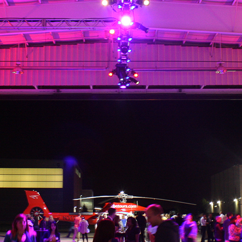 chicago-helicopter-tours-corporate-event-rentals-equipment-productions-lighting-rgb-10twelve.JPG