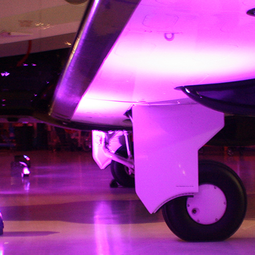 chicago-helicopter-tours-led-lighting-productions-sales-rentals-flexiflex-rgb-lighting-10twelve.JPG