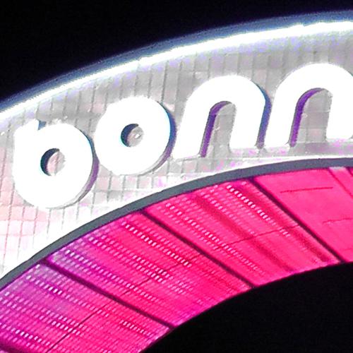 Bonnaroo-led-lighting-archway-clocktower-flexible-panels-rgb-10twelve.JPG