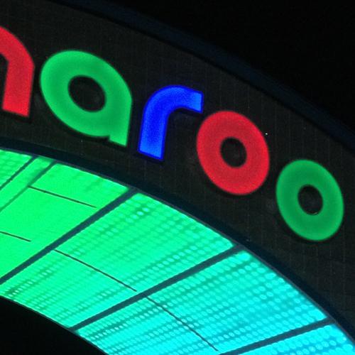 bonnaroo-lightweight-led-lighting-structures-architectural-panels-outdoor-rgb-lighting-10twelve.JPG