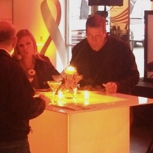 audi-a3-launch-flexible-lighting-led-architectural-screen-panel-rgb-lighting-10twelve.JPG