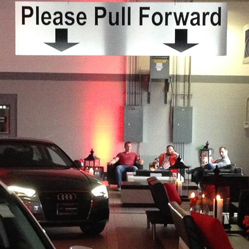 audi-a3-launch-events-led-lighting-rentals-decor-rgb-lighting-10twelve.JPG