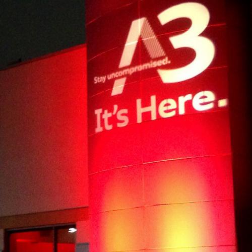 audi-a3-launch-led-accent-indoor-outdoor-lighting-rgb-10twelve.JPG
