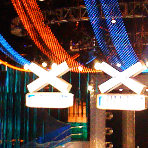 america's-got-talent-flexible-lighting-arcs-structure-led-accents-indoors-rgb-lighting-10twelve.JPG