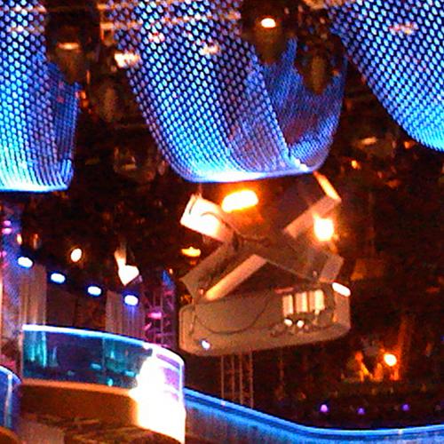america's-got-talent-flexiflex-rigiflex-panels-led-lighting-flexible-arcs-architecturals-rgb-lighting-10twelve.JPG