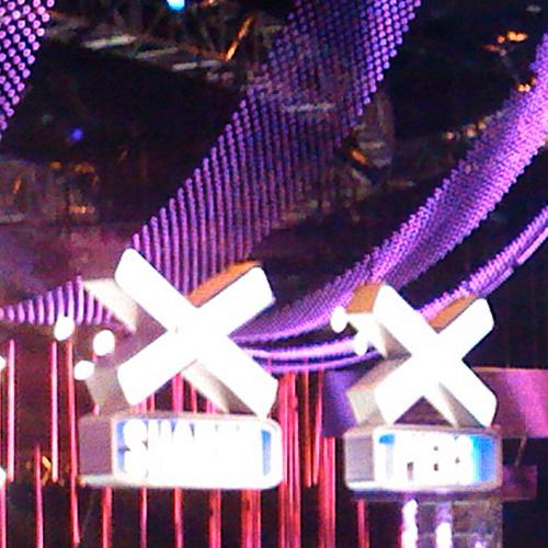 america's-got-talent-rigifelx-flexiflex-lighting-led-arch-structures-panels-rgb-lighting-10twelve.JPG