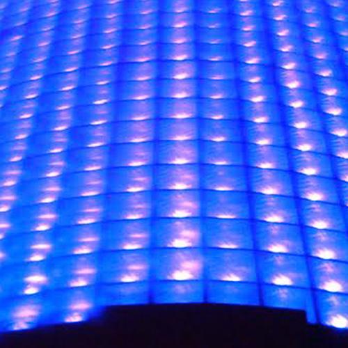404-washington-cylindrical-glass-structure-led-lighting-custom-work-accents-outdoors-rgb-10twelve.JPG