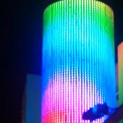 404-washington-flexiflexl-300mm-custom-light-tower-display-outdoors-rgb-lighting-10twelve.JPG