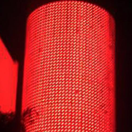 404-washington-led-custom-display-imagery-lighting-rgb-10twelve.JPG