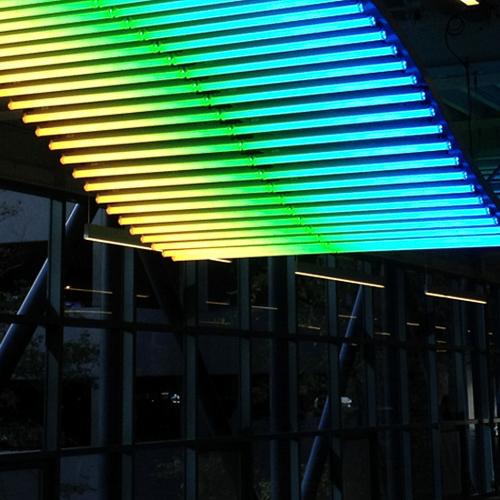 woodfield-bridge-led-walkway-display-architectural-rgb-lighting-10twelve.JPG