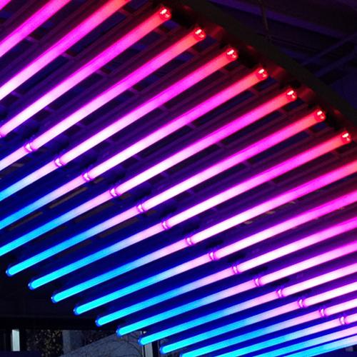 woodfield-bridge-sculpture-wave-led-lighting-structure-rgb-10twelve.JPG